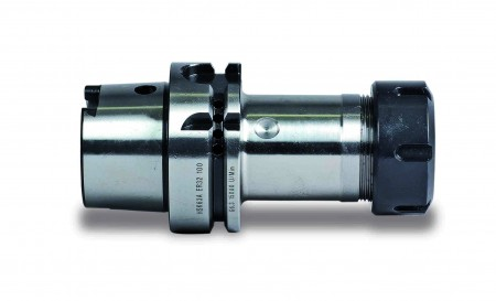 HSK 63 A