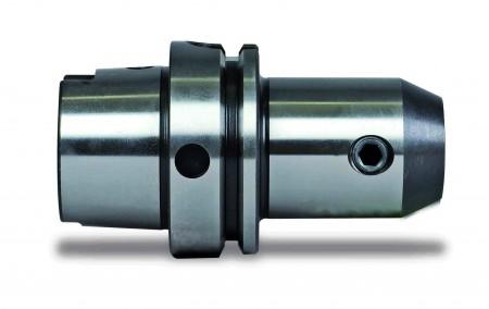 DIN-69893-HSK