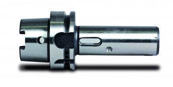 Reduzierhülsen für MK-Schaft mit Austreiblappen