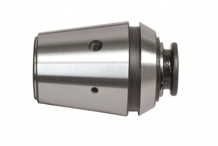 Gewinde-Spannzange ER16 CNS 2,5 mm