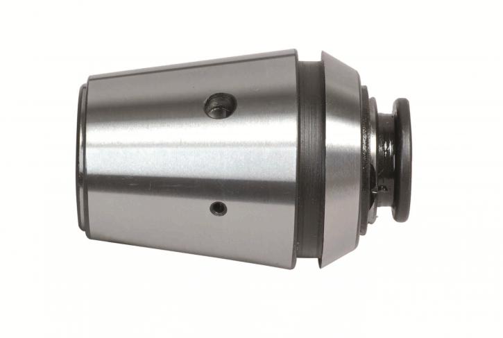Gewinde-Spannzange ER25 CNS 7,0 mm