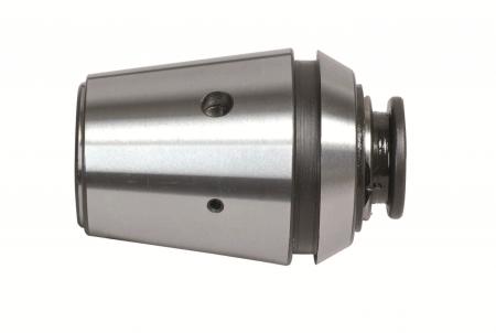 Gewinde-Spannzange ER25 CNS 8,0 mm