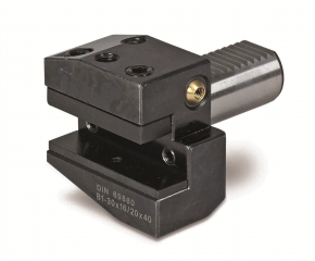 NC-Halter B1-50x32x55