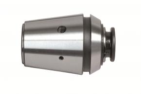 Gewinde-Spannzange ER32 CNS 3,5 mm