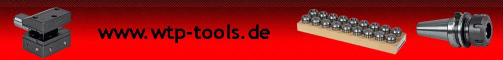Weiberg - Ihr Partner für das Umfeld von CNC-Maschinen